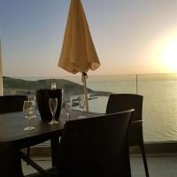 Outback Steakhouse Menu Nutritional Info – Besto Blog