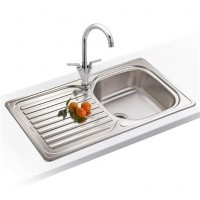 Franke Kitchen Sink Indonesia