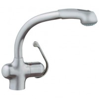 Grohe Kitchen Faucet Parts Calgary