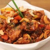 Khana khazana non veg recipes in hindi pdf besto blog khana khazana non veg recipes in hindi pdf forumfinder Image collections
