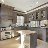 Premio Sausage Recipes Besto Blog - Kitchen remodeling montgomery al