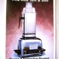 Vitamix 3600 recipes pdf blog dandk vitamix 3600 recipes pdf forumfinder Choice Image
