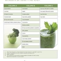 Vitamix smoothie recipes pdf dandk organizer vitamix smoothie recipes pdf forumfinder Choice Image